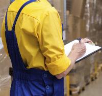 La logistique, un secteur qui recrute!