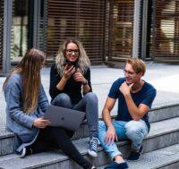 Venez découvrir les formations proposées dans notre campus de Lyon!