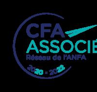 Campus Promotrans rejoint le Réseau ANFA!