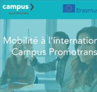 ERASMUS Program – EITL Lille